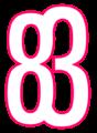 83UnsungHeroes